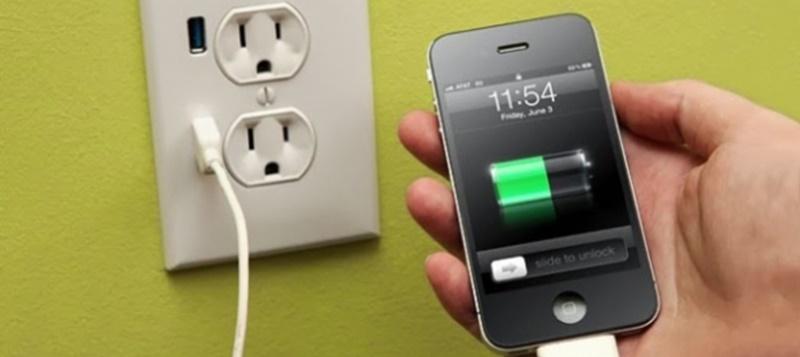 akıllı telefonların ısınması
