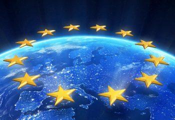 Avrupa'da İnternet Tamamen Ücretsiz Olacak!