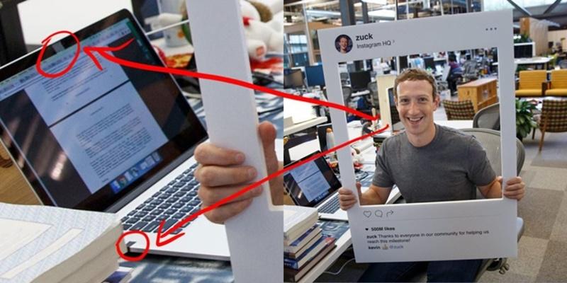 bilgisayar-kameralari