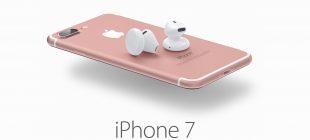 Hangi iPhone 7 Modeli Daha Çok Satıyor?