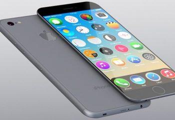iPhone 7 ile Tanışma Zamanı!