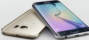 Samsung İkinci El Cihaz Pazarlayacak!