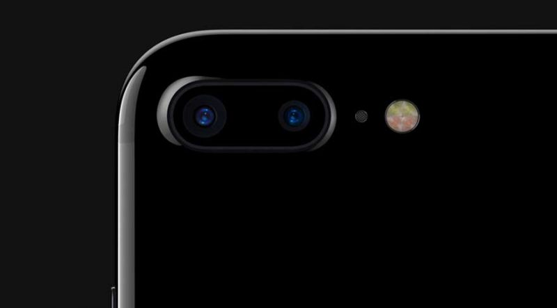 siyah-iphone7