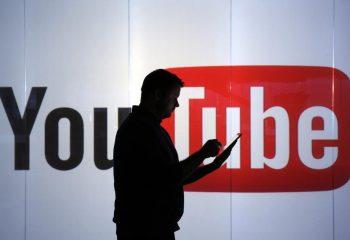 YouTube Go İle Videolar İnternet Olmadan İzlenebilecek!