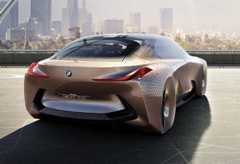 Sürücüsüz Otomobil Teknolojisinde Son Gelişmeler