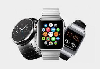 Akıllı Saat Satışları Nasıl Gidiyor?