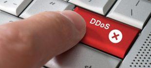 Hackerlar DDoS Saldırısı Yaparken Buzdolabı Kullanmış!