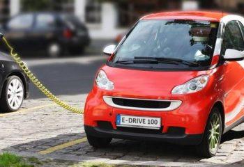 2030 Yılı İtibariyle Benzinli ve Dizel Araçlara Yasak Geliyor!