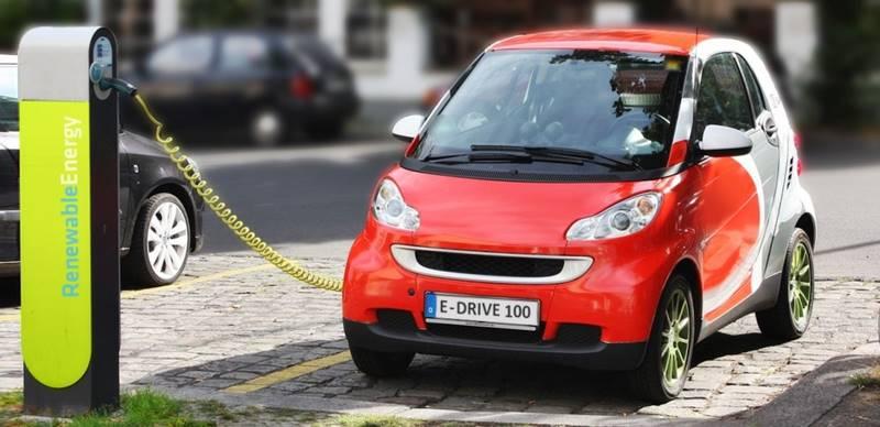 2030 Yılı İtibariyle, Benzinli ve Dizel Araçlara Yasak Geliyor!