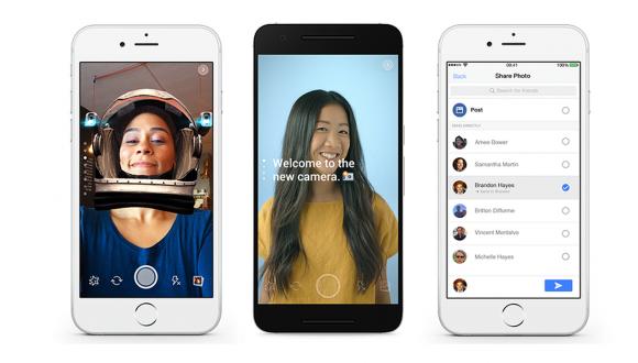 facebook-snapchat-efektleri