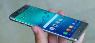 Türkiye'de Galaxy Note 7 Modelleri İade Edilmiyor!