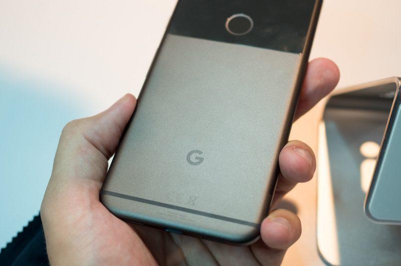google-pixel-h
