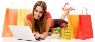 İnternetten Alışveriş Yaparken Riskleri Sıfırlayın!
