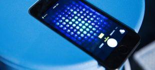 Mobil Kanser Taraması iPhone İle Yapılabilecek!