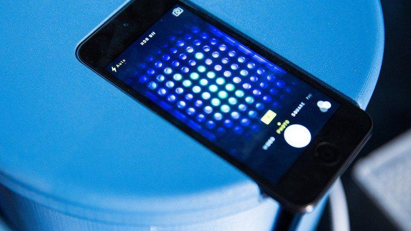 mobil-kanser-taramasi