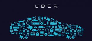 Uber Uçan Otomobil Planları Yapıyor!