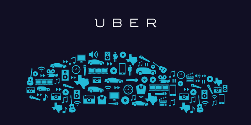 uber-ucan-otomobil