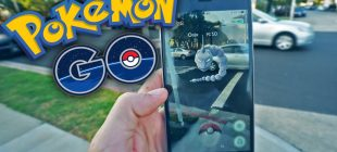 Yeni Pokemon Go Güncellemesi Geliyor