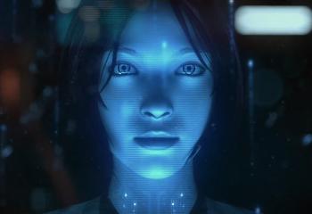 Microsoft'un Kişisel Asistanı Cortana Yenileniyor!