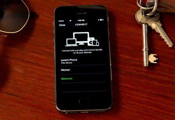 Spotify Sürücülere Zarar Veriyor!