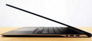 Acer Swift Serisi Yeni Üyeleri Türkiye'ye Geliyor