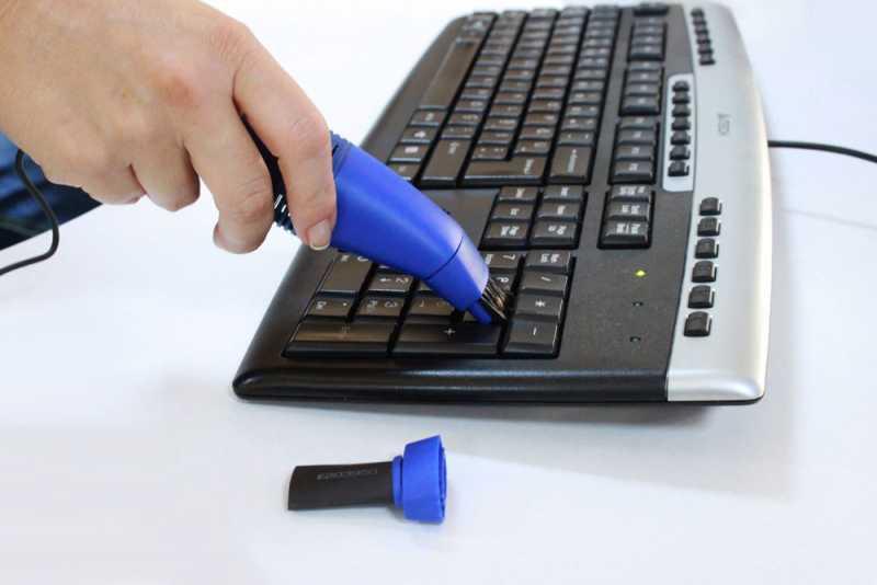 bilgisayar-temizligi