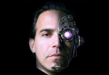 Cyborg Efsanesi Gerçek Mi Oluyor?