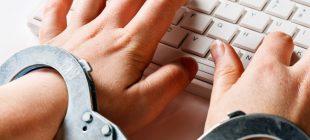 Facebook Sansür Uygulaması Mı Geliştiriyor?
