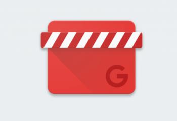 Google Play Filmler İçin 4K Desteği