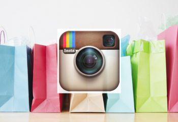 Instagram Alışveriş Etiketleri Geliyor!