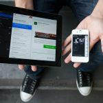 iOS Gmail Yeni Yüzüyle Daha Hızlı!