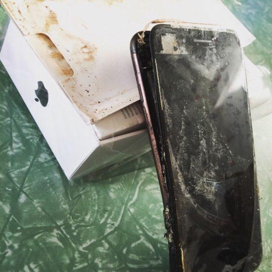 iphone-7-yanik