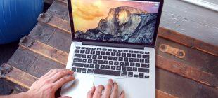 Apple Macbook Pro'dan Yüksek Satış Bekliyor