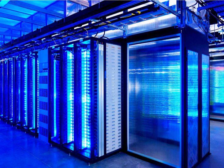 super-bilgisayar