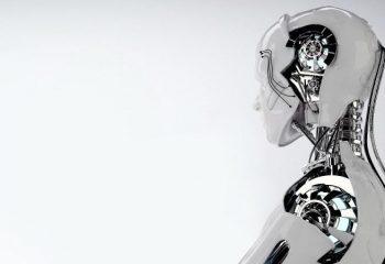 Yapay Zeka DeepMind Google'ın Kontrolünü Ele Aldı