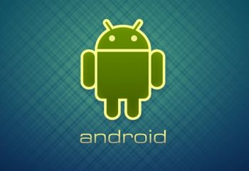 Android Nedir?