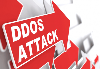 DDoS Nedir?