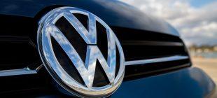 Volkswagen Yepyeni Bir Davayla Karşı Karşıya!