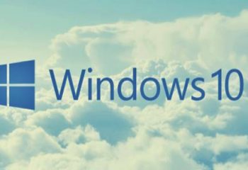 Microsoft'tan Chrome OS Alternatifi İşletim Sistemi: Microsoft 10 Cloud
