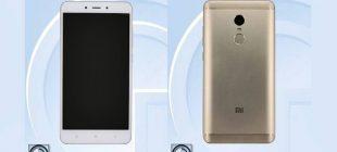 Xiaomi MBE6A5 Teknik Özellikleri