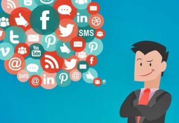 Tüm Detaylarıyla 2017 Sosyal Medya Görsel Boyutları