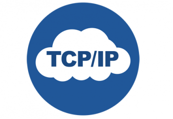 TCP/IP Nedir?