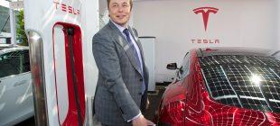 Tesla Müşterileri Siparişlerini Neden İptal Ediyor?