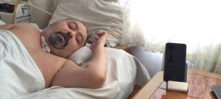 Siri, Tetrapleji Hastasının Hayatını Nasıl Kolaylaştırır?