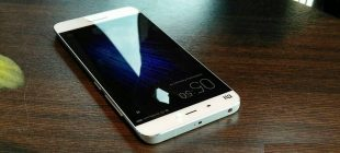 Xiaomi Mi 6, Galaxy S8 ile Aynı Donanımı Yarı Fiyata Sunuyor!