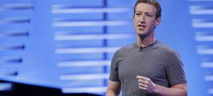 Facebook, Yılın İlk Çeyreğine Dair Raporunu Açıkladı. Yine Zirvede!