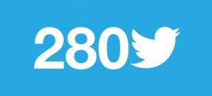 Twitter'daki Yeni 280 Karakter Tweet'i Nasıl Aktifleştirilir?